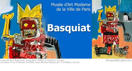 expo-paris-basquiat-art-moderne.jpg