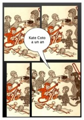 kate un an.jpeg