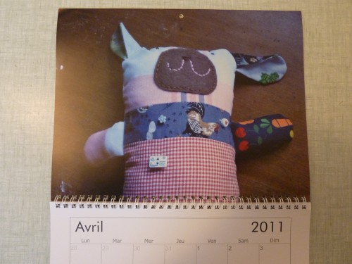 calendrier Kate Coto 005.jpg