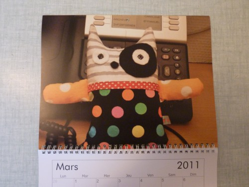 calendrier Kate Coto 004.jpg