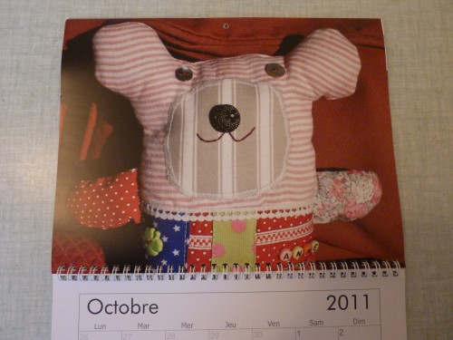 calendrier Kate Coto 011.jpg