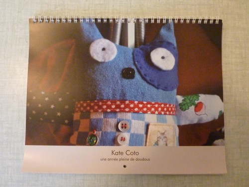 calendrier Kate Coto 001.jpg