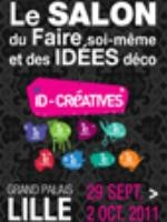 id-creatives-lille-3152011154457mini.gif.jpeg