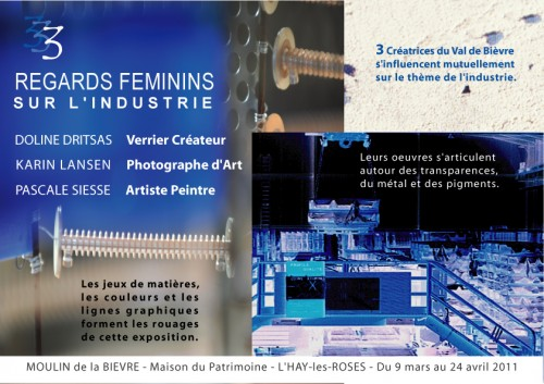 3 Regards féminins sur l'Industrie.jpg