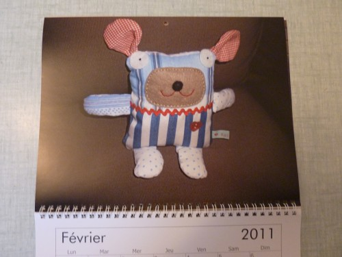 calendrier Kate Coto 003.jpg