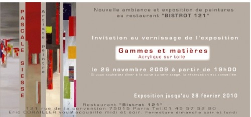 invitation-bistrot-121-Mail.jpg