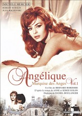 angelique_marquise_des_anges_studio_canal.jpg