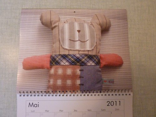 calendrier Kate Coto 006.jpg