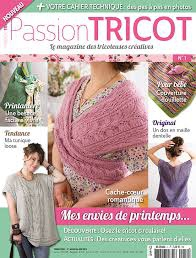 passion tricot.jpg