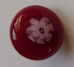 boutons rouge pour blog.jpg