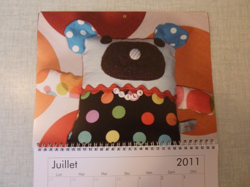 calendrier Kate Coto 008.jpg