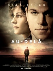 Au-Dela-film-hereafter-Affiche-France-747x1000.jpg