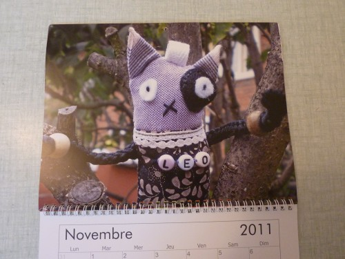 calendrier Kate Coto 012.jpg