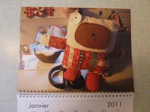 calendrier Kate Coto 002.jpg