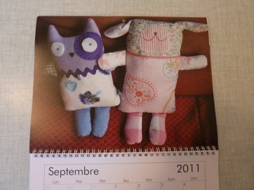 calendrier Kate Coto 010.jpg