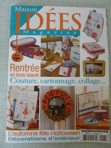 2011 publication idees mag 002.jpg