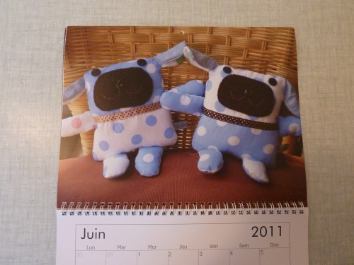 calendrier Kate Coto juin.jpg